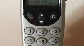 Que va devenir notre téléphone fixe traditionnel ???