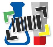 Une application mobile gratuite pour mieux choisir ses produits ….