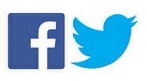 UFC-Que Choisir de l'Ain sur les réseaux sociaux