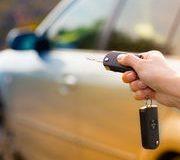 Location de voiture (durée courte) : Nos conseils pour une location tranquille