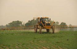 Pesticides et Protection des populations confinées…. Il vous faut agir.