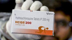 Coronavirus : l'hydroxychloroquine et la chloroquine sont inefficaces et même néfastes, selon une nouvelle étude