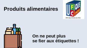 une « souplesse » accordée par l'administration française…